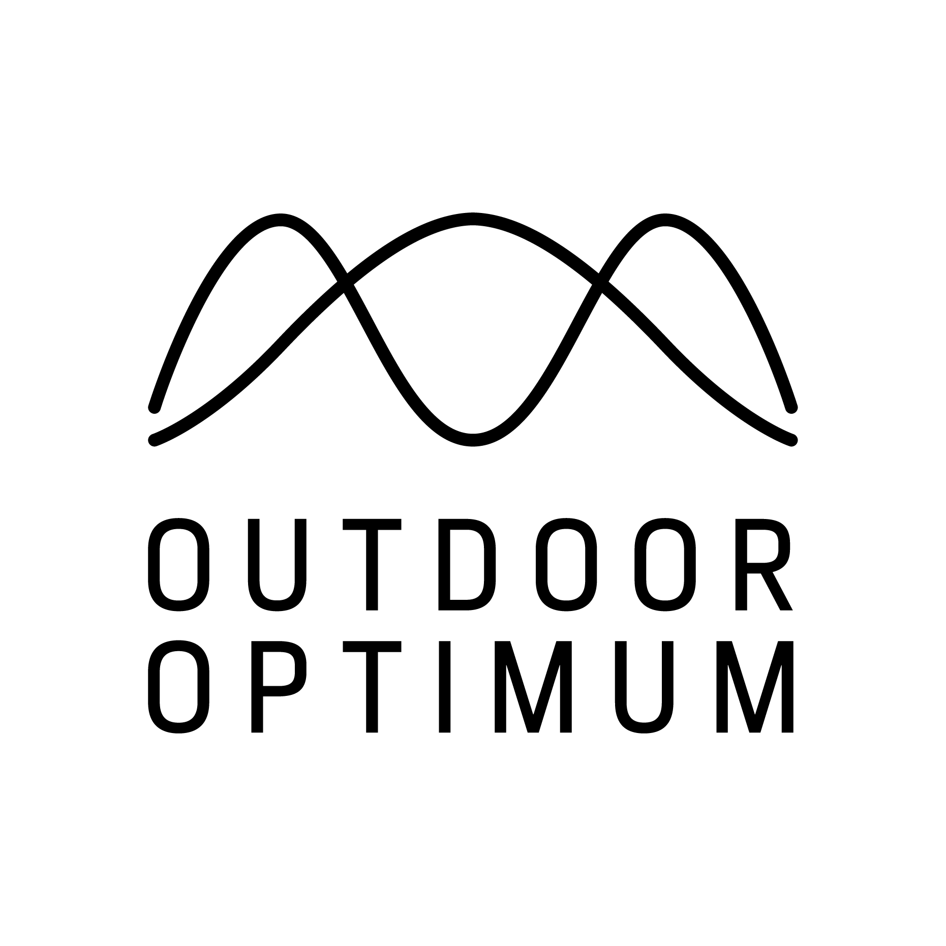 Outdoor Optimum